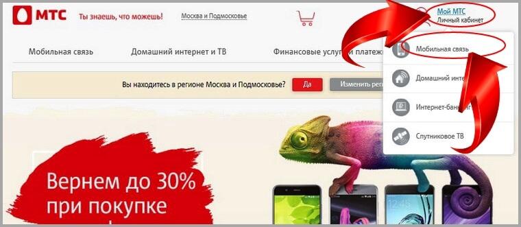 Изображение - Как пополнить webmoney с телефона webmoney-s-telefona-foto-9
