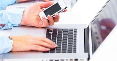 как получить распечатку звонков мтс через интернет