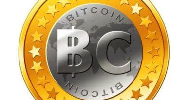 Как купить биткоин через Телеграм бот
