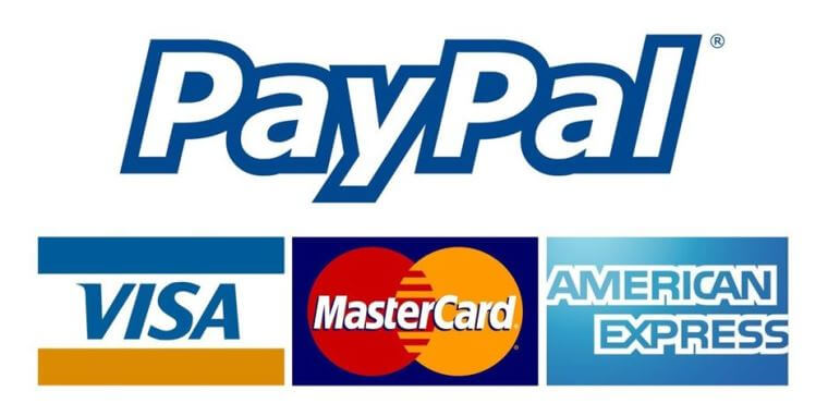 Код продавца в PayPal что это