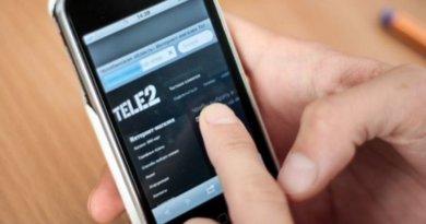 Бесплатные смс с компьютера на телефон теле2