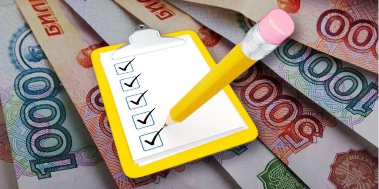 калькулятор частичного досрочного погашения кредита в сбербанке при аннуитетных платежах