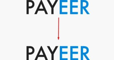 Как перевести деньги с Payeer на Payeer