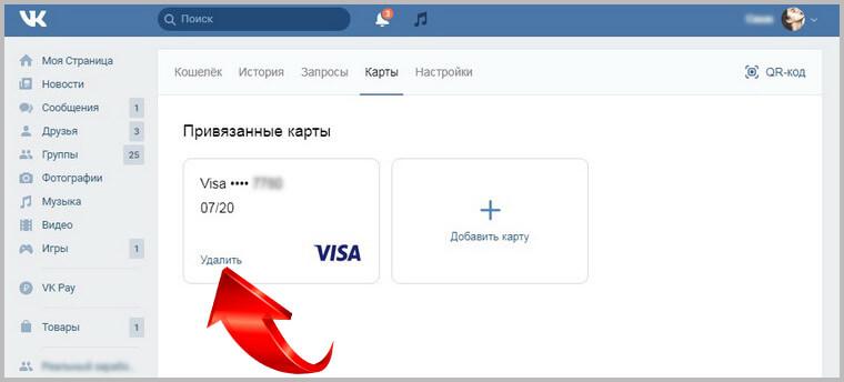 банки с онлайн решением по кредитной карте