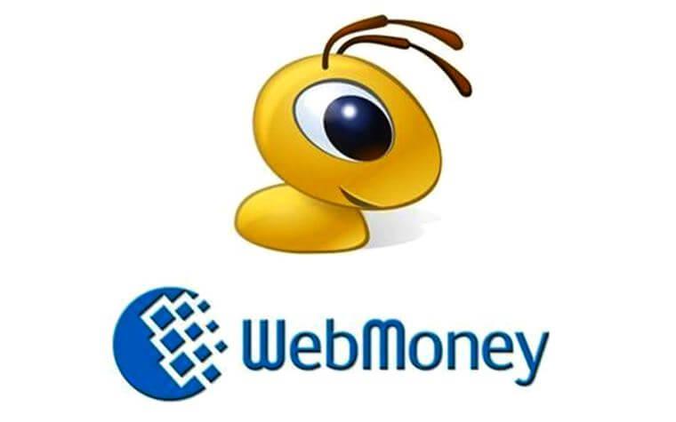 Вебмани кошелек вход личный кабинет проверить баланс через интернет