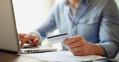 Как отвязать карту от PayPal