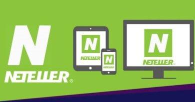 Нетеллер платежная система