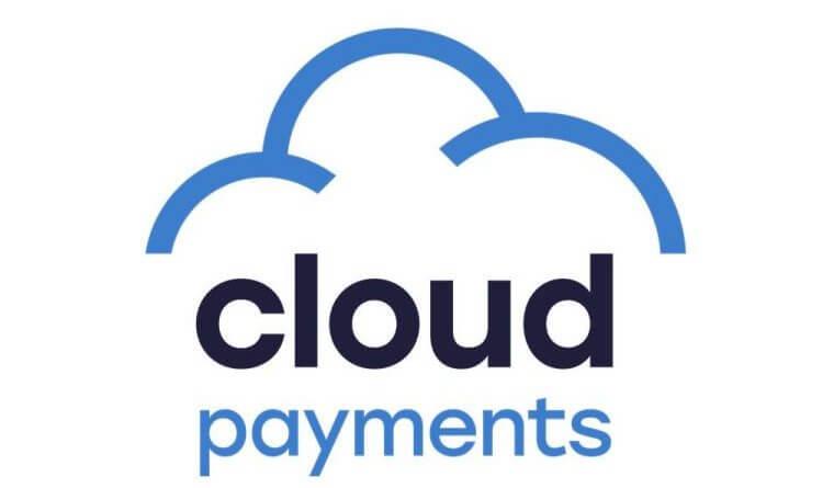 CloudPayments платежная система