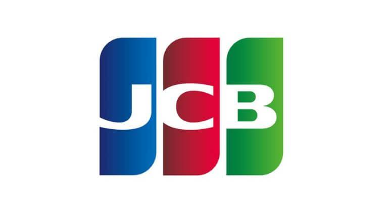 JCB платежная система