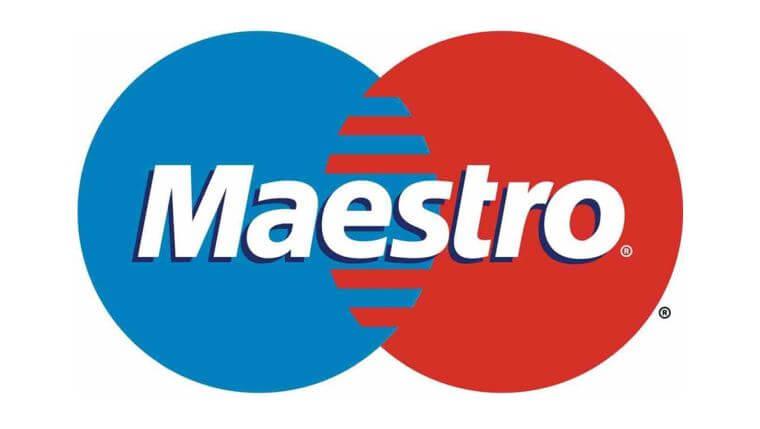 Платежная система Маэстро