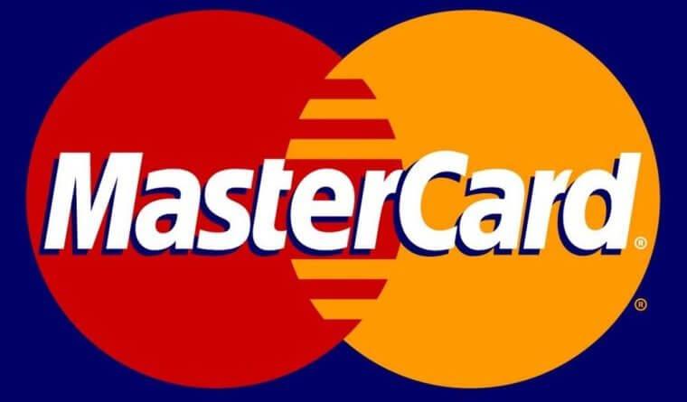 Платежная система Мастеркард