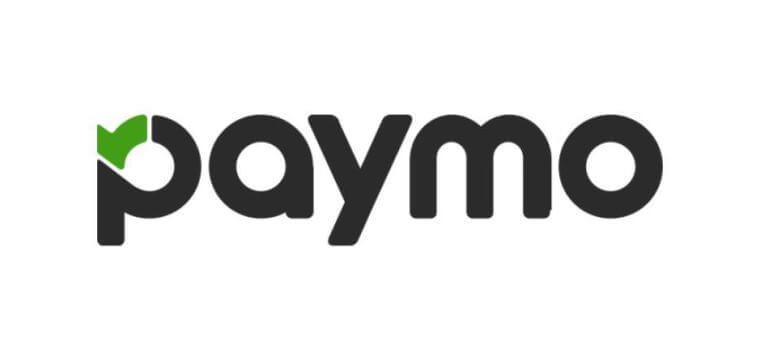 Платежная система PAYMO
