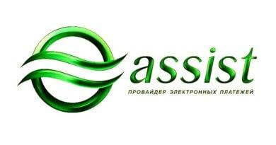 Платежная система Assist Платежная система Assist