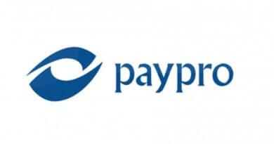 PayPro платежная система