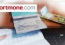 Портмоне – платежная система без комиссии