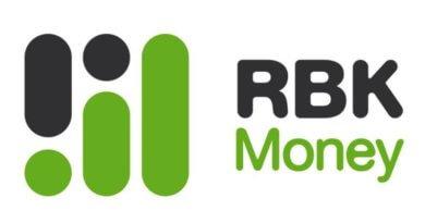 Платежная система RBK money: плюсы и минусы сервиса