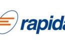 Rapida: платежная система, которая поможет вывести деньги из Google Adsense