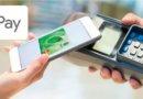 Google Pay: платежная система для бесконтактной оплаты