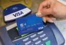 Платежная система VISA: привилегии, акции и скидки для держателей карты