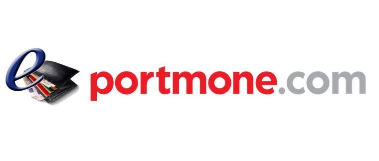 платежная система Портмоне
