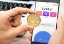 Можно ли вывести деньги с VK coin