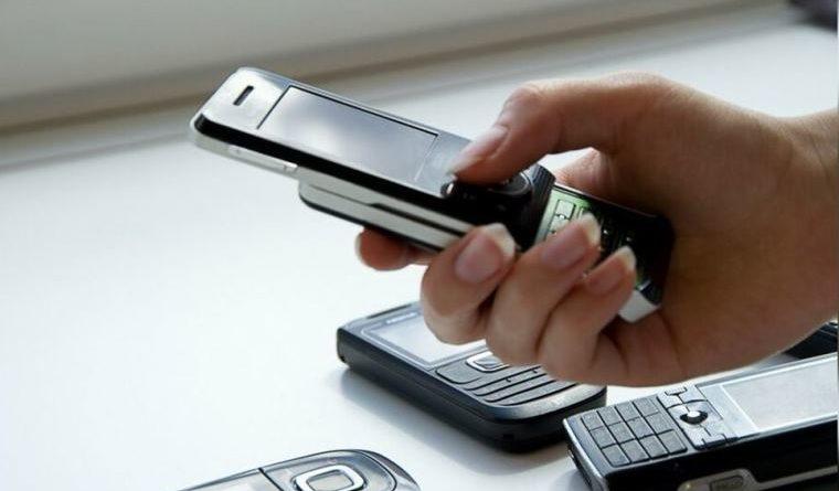 Могут ли мошенники снять деньги по номеру телефона