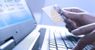 Как оплатить ЖКХ без комиссии через Интернет