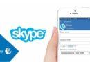 Как положить деньги на Скайп с карты, с телефона или электронного кошелька