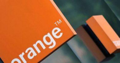 Оранж: пополнить баланс в разных странах можно несколькими способами