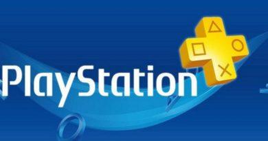Как положить деньги на PS Store и вернуть средства в Плейстейшен Стор