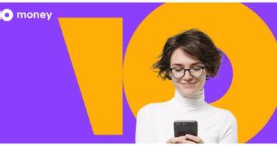Яндекс Деньги становятся Юмани: как перейти в новый электронный кошелек