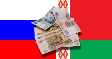 Перевод денег в Беларусь из России
