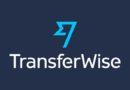 Transferwise: как получить деньги в России