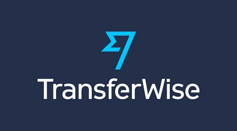 Transferwise перевод денег