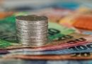 Как перевести деньги с Германии в Россию