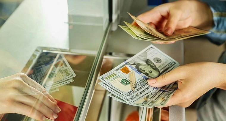 Как перевести деньги в Азербайджан из России