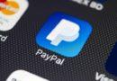 Как перевести деньги с PayPal на Юмани